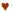 heartbullet