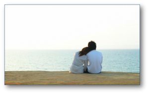 couple_beach_2