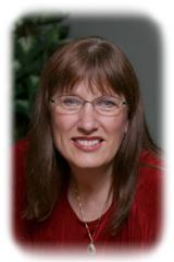 Carol A Anderson