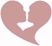 Heart_logo_mauve